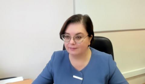 Эксперты ВАРМСУ приняли участие в межрегиональном форуме органов местного самоуправления ДФО