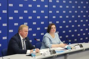 Минюст России готов учитывать интересы местного самоуправления в проектах КоАП РФ