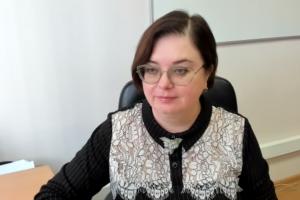 Дискуссия о муниципальных интересах в проекте КоАП РФ