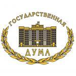 Государственная Дума Федерального собрания РФ